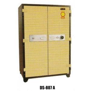 Brankas Daichiban DS 807 A