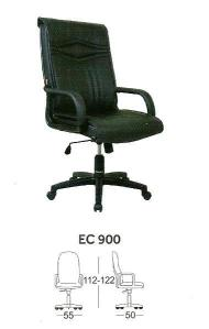 Kursi Kantor Chairman EC 900