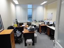 """Alt=""""Ruangan Kantor"""""""