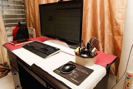 Tips Menata Meja Kantor 4