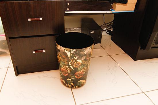 Tips Menata Meja Kantor 5