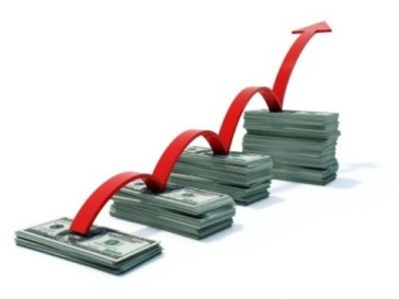 Bagaimana Cara Mendapatkan Uang Dari Forex